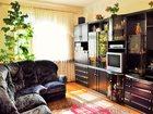 Фотография в Недвижимость Разное Двухуровневая квартира в Сочи, до моря 10 в Сочи 8400000