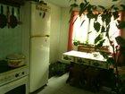 Фото в   Продаю дом 90, 3 кв. м. , 2 этажный, 21 сотка в Сочи 5000000