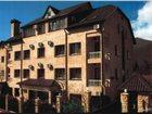 Увидеть изображение Гостиницы, отели Зимний отдых в Красной Поляне, Отель Утомленные солнцем 33631825 в Сочи