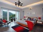 Фото в Недвижимость Агентства недвижимости Продается просторная квартира с панорамным в Сочи 1000000
