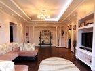 Фотография в Недвижимость Элитная недвижимость Сочи. ул Первомайская 21  Продаю 4х комнатную в Сочи 18000000