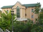 Фотография в   Продается имущество санатория/мини-отеля, в Сочи 90000000