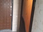Скачать бесплатно фотографию Продажа квартир Продам квартиру в новостройке Студия 27 м² на 5 этаже 8-этажного блочного дома 35261385 в Сочи