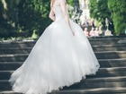 Новое фотографию Свадебные платья Свадебное платье Gabbiano 35272329 в Сочи