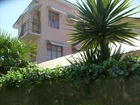 Скачать бесплатно foto Аренда жилья Недорогой, комфортный отдых у моря в Адлере 35790312 в Сочи