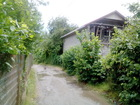 Фотография в   Продам дом без отделочных работ в Сочи на в Сочи 3650000