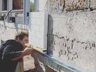 Изображение в Строительные материалы Фасадные материалы Мы предлагаем вам Азстром -тёплые плитки в Сочи 350