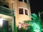 Уникальное foto  Дом и Гостиница в курортном городке Адлера на ул, Медовой 36629638 в Сочи