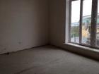 Фотография в   Продаю 3-х этажный коттедж 225 кв. м. , чистовая в Сочи 10000000