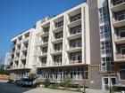 Фотография в   Продается квартира в сданном жилом комплексе, в Сочи 4800000