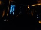 Фото в Авто Продажа авто с пробегом ТОРГ в Сочи 1750000