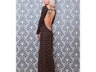 Увидеть foto Женская одежда Магазин модной одежды в Сочи 37475073 в Сочи