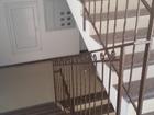 Увидеть foto Агентства недвижимости Квартиры в Сочи от 1млн, рублей 37505022 в Сочи