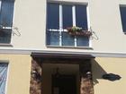 Смотреть фото Агентства недвижимости Квартиры в Сочи от 1млн, рублей 37524531 в Сочи