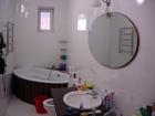 Фотография в Недвижимость Комнаты Продается гостевой дом в Курортном городке, в Сочи 0