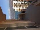 Изображение в   Срочно продаётся элитная квартира (угловая), в Геленджике 15000000