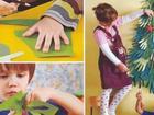 Уникальное foto Разное Набор детей в группу Творческая мастерская 38343703 в Сочи