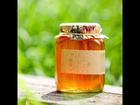 Уникальное фото  Целительный массаж из 100% натурального мёда, 38403739 в Сочи