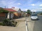 Смотреть изображение Коммерческая недвижимость продам здание на фед, трассе 38405629 в Сочи