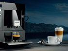 Увидеть изображение Ремонт и обслуживание техники Ремонт, чистка кофемашин 38496854 в Сочи
