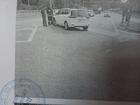 Уникальное фотографию Аварийные авто продаю автомобиль после дтп 38512871 в Сочи