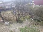 Уникальное foto  Продажа земельного участка 38788953 в Сочи