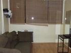 Увидеть foto Комнаты Малосемейка в Адлере 38845014 в Сочи