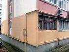Скачать фото Продажа квартир Продаю комнату в общежитии Адлер Чайсовхоз 38966833 в Сочи