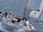 Уникальное foto  Рыбалка и аренда парусной яхты, купание в открытом море 39148354 в Сочи