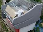 Уникальное foto Холодильники Продам Витрину холодильную 1,20х0,90 б/у 39186539 в Сочи