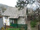 Новое фотографию  Продаю дом в Лоо 250 м до моря, 39248891 в Сочи