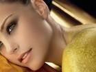 Скачать фото Массаж Массаж и косметологические услуги для девушек 39592666 в Сочи