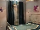 Просмотреть изображение Разное Продаю свою двухкомнатную квартиру в Сочи с ремонтом 40088524 в Сочи