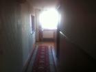 Скачать бесплатно фотографию Комнаты Сдаются комнаты на длительный срок 45302467 в Сочи