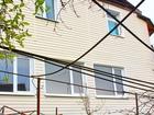 Новое фотографию Коммерческая недвижимость Продам свой коттедж в Сочи 46448635 в Сочи