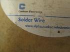 Припой для пайки Solder Wire
