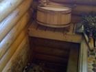 Продам уютный новый дом в Сочи