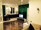 Продаю 4-х комнатную квартиру площадью 118 кв. м на 2 этаже