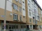 Продаю 4-х комнатную квартиру площадью 108 кв. м на 5 этаже