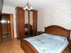 Смотреть foto Аренда жилья Предлагаю снять 2-ком, современную квартиру, центр Сочи, собственник wi-fi 51473598 в Сочи