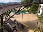 Скачать бесплатно фото Аренда жилья Коттедж в хостинском районе Сочи , 52455792 в Сочи