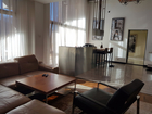продаётся квартира в самом центре горнолыжного курорта ул.Эс