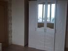 Светлая видовая квартира с новым ремонтом.Солнечная сторона,