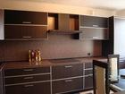 Увидеть фотографию Ремонт, отделка Корпусная мебель в Сочи под заказ 54955530 в Сочи