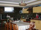 Скачать фотографию Дома ПРОДАМ собственный дом под ключ, 57424076 в Сочи