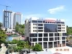 Уникальное foto  Сдаются в аренду торговые помещения ТДЦ Панорама 67761571 в Сочи