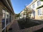 Новое изображение Дома Роскошная вилла 650 м2 с мебелью 67846120 в Сочи