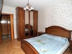 Просмотреть изображение Аренда жилья 2-ком, квартира посуточно, центр Сочи, без посредников, wi-wi 68068150 в Сочи