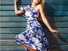 Уникальное foto Пошив, ремонт одежды Пошив одежды для дизайнеров и магазинов 68651275 в Сочи