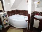 Смотреть фотографию Дома Продам уютный большой дом в Сочи 69355414 в Сочи